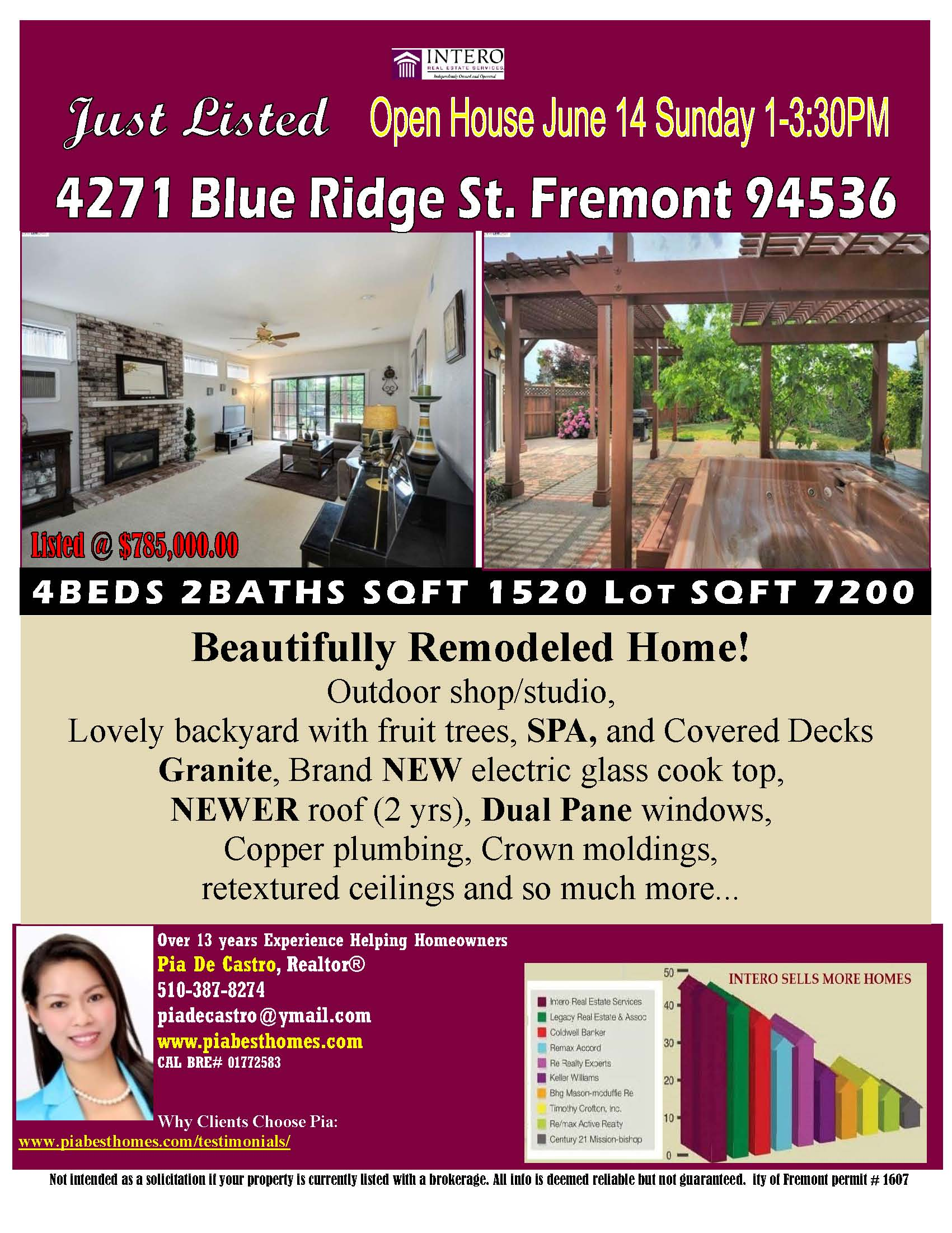 4271 Blue Ridge St. Fremont OH flyer_Page_1