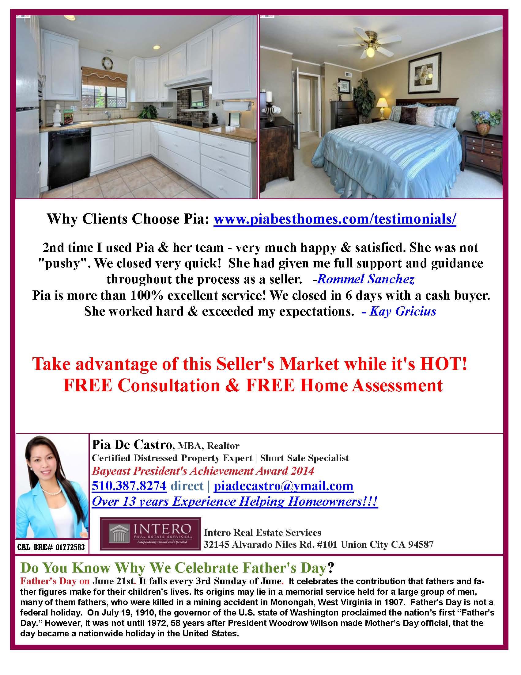 4271 Blue Ridge St. Fremont OH flyer_Page_2