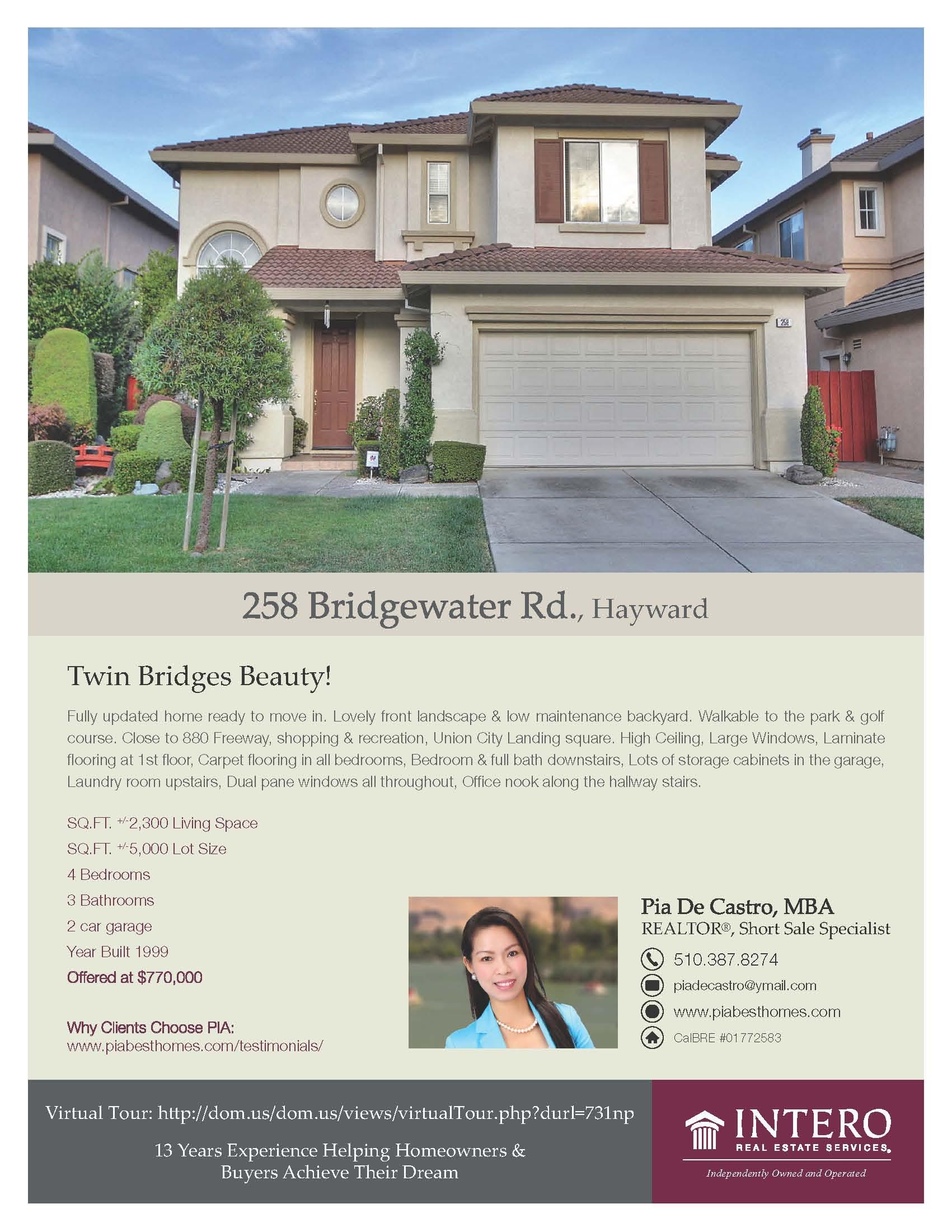 bridgewater_Page_1