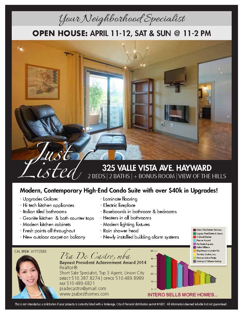 valle_vista Page_1