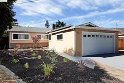 514 Carobe Ct. Union City CA 94587